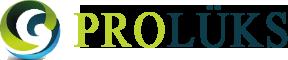 Prolüks Kimya Kozmetik ve Temizlik Ürünleri
