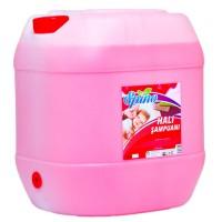 Endüstriyel Halı Şampuanı Spino 30 LT